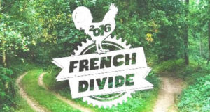 French Divide 2016