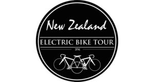 New Zealand Electric Bike Tour