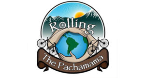 Rolling The Pachamama